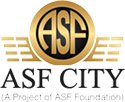 asf city