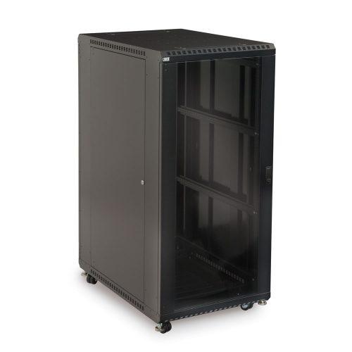 27U Server Rack