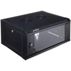 4U Server Rack