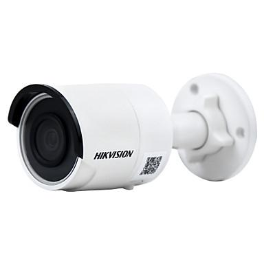 5MP Network Bullet Hikvision Camera (Model DS-2CD2055-I)