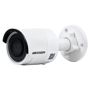 5MP Network Bullet Hikvision Camera (Model DS-2CD2055-I)