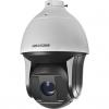 8MP Network PTZ Camera, Model DS-2DF8836IX-AEL