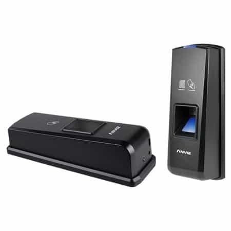 Anviz T5 Pro - Access Control