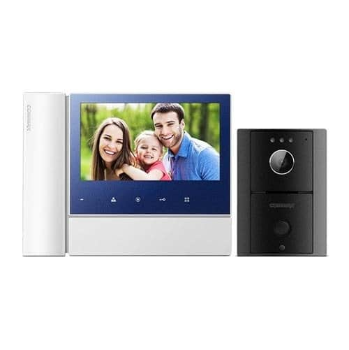 Commax Video Intercom Door Phone CDV-70N
