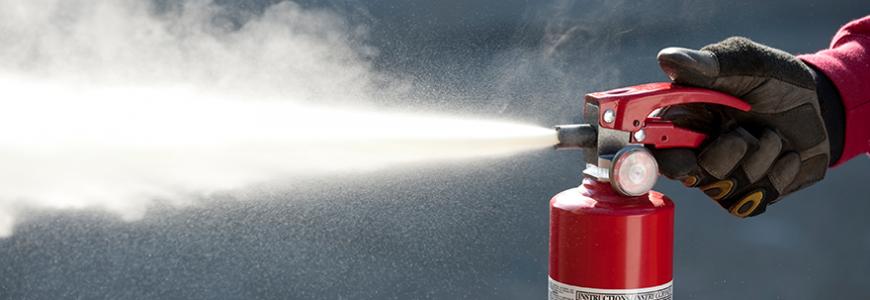 fire-extinguisher-banner-blog