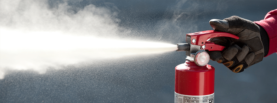 fire-extinguisher-banner-blog