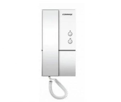 Commax Audio Interphone - Intercom