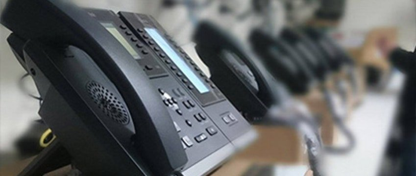 pabx systems telephony banner blog