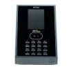ZKTeco KF160 - Time Attendance Machine