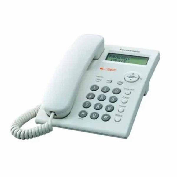Panasonic CLI Telephone w