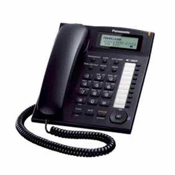 Panasonic Executive Telephone TS-880