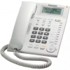Panasonic Executive Telephone in White color
